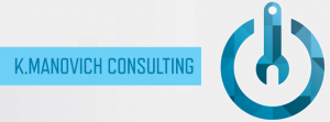 KMCONSULT.CA