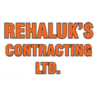 Rehaluk's Contracting Ltd.
